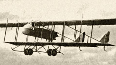 /userfiles/image/firts/bomb/Farman MF.11 Shorthorn.jpg
