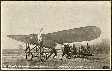 /userfiles/image/firts/help/Bleriot XI.jpg