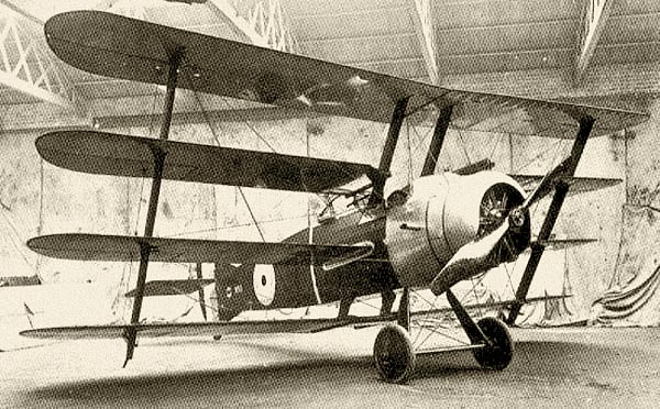 /userfiles/image/firts/ist/Armstrong-Whitworth FK10.jpg