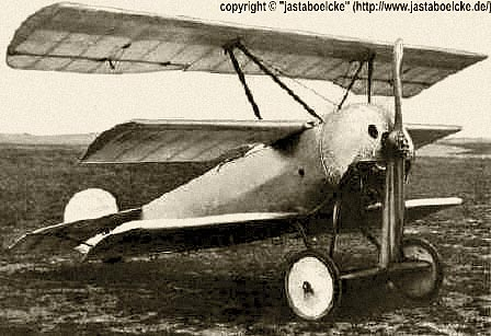 /userfiles/image/firts/ist/Fokker Dr.I.jpg