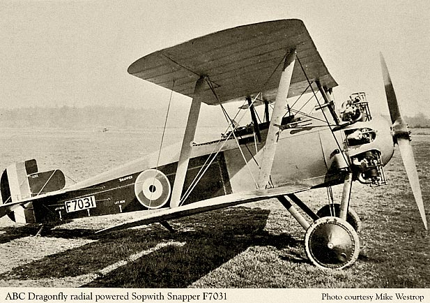 /userfiles/image/firts/ist/Sopwith Snipe.jpg