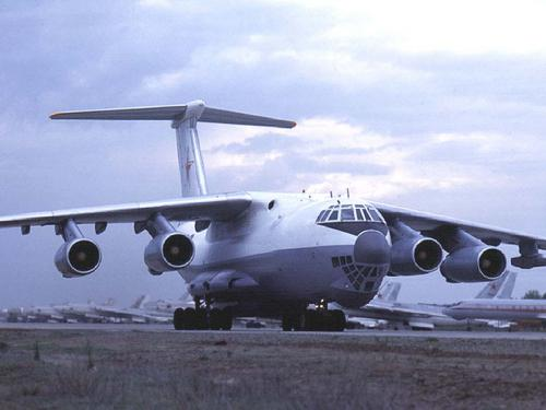 /userfiles/image/transport/il76.jpg