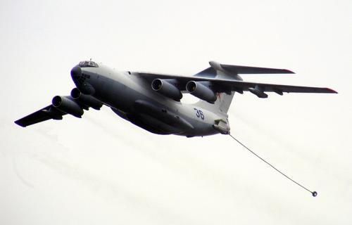 /userfiles/image/transport/il78.jpg