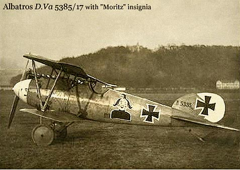 /userfiles/image/firts/ist/Albatros D.V.jpg