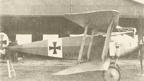 /userfiles/image/firts/ist/Fokker D.I.jpg