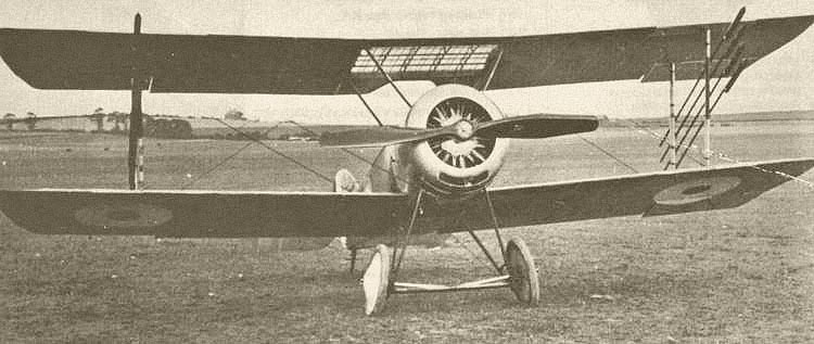/userfiles/image/firts/ist/Sopwith Pup.jpg