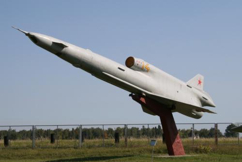 Картинки по запросу Ту-123
