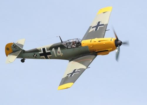 /userfiles/image/worldwar2/ist/bf109.jpg
